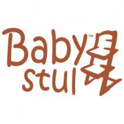(c) Baby-stul.ru